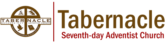 Tabernacle Seventh-day Adventist Church
